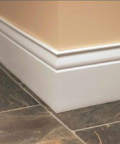 Wall Base Baseboards Transitions Tarkett Na Finishing Accessories Wood Baseboard