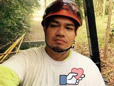 Faavae Maualaivao  8-26-2011