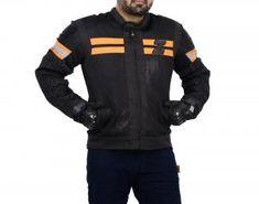 36 Best Riding Jackets Images Goa India India Indian