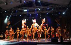 대한민국 몸짱들이 펼치는 제1회 2016킹오브마스크 피트니스 챔피언십&페스티벌 개최 (2016. 10. 2)