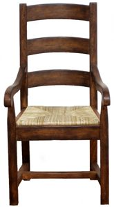 abchome provence arm chair ($299)