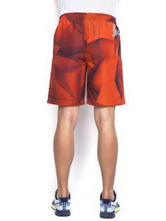 #AlcisSportsWear #Shorts #MadeToEnhanceYourPerformance #Shorts #SublimationGraphicPrint #DryTech #AntistaticFinish #Alcis