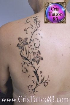 tatouage-ornemental