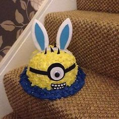 Easter Hat Crafts For Preschoolers Boys Easter Hat, Easter Bonnets For Boys, Easter Hat Parade, Easter Art, Easter Crafts For Kids, Easter Eggs, Easter Ideas, Easter Decor, Easter Activities