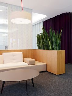 Check Out SAPs Amazingly Collaborative and Teamwork based Walldorf Office