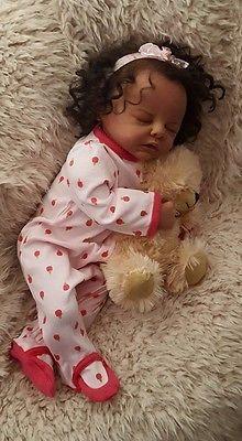 21 Best Reborn Puppies Images Reborn Baby Dolls Reborn Babies