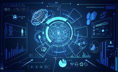 Hologram Technology, Futuristic Technology, Technology Design, Medical Technology, Cool Technology, Technology Gadgets, Technology Apple, Technology Quotes, Futuristic Design