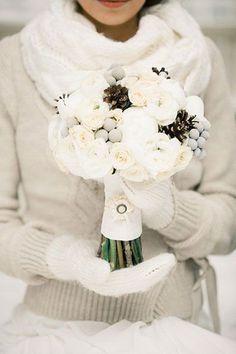 Télen esküvő? A válaszunk egy hatalmas IGEN! | Esküvői Magazin