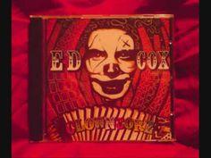 Ed Cox - Clowncore