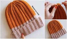 Crochet ideas that you'll love Viking Tattoo Design, Viking Tattoos, Urban Chic, Sunflower Tattoo Design, Crochet Bebe, Moda Emo, Captain Hook, Homemade Beauty Products, Matching Couples