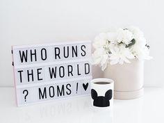 Všechno nejlepší, milé maminky! Užijte si svůj den 🌸 #maminka #denmatek #denmaminek #mothersday #happymothersday #mom #mama #mommy