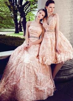 yumi-katsura-japanese-wedding-gown