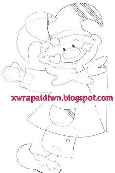 http://ekakakia.blogspot.hu/2012/02/blog-post_2197.html