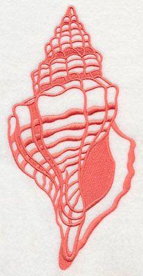 inexpensive embroidery machine