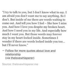 Exactly.  #quotes #quote #tumblrquotes #life #love #like4like #lifequotes #lovequotes #grunge #follow #followme #foreveralone #depressed #depressing #depression #depressedquotes #depressingquotes #sad #sadface #sadness #suicide #suicidal #alone #anxiety #cut #cutting #me