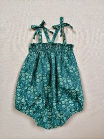 Gertrud Bloomers Let stof a la liberty Findes i str Karen Body Let stof a la Liberty findes i str . Sewing For Kids, Boho Shorts, Ballet Skirt, Rompers, Skirts, Swimwear, Baby, Inspiration, Clothes