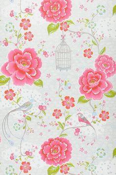 Jaula y rosas