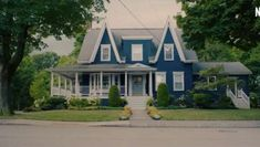 I Care a Lot at 41 Mt Vernon Street (house) - filming location Norfolk County, Eiza Gonzalez, Bear Pictures, Street House, Private Property, Filming Locations, I Care, Vernon