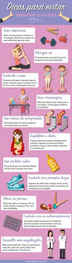 evitar-vasinhos-e-varizes-blog-da-mimis-michelle-post