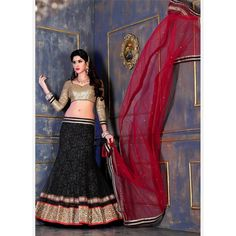 Designer Clothes, Shoes & Bags for Women Indian Sarees Online, Lehenga Choli, Two Piece Skirt Set, Stylish, Lady, Skirts, How To Wear, Collection, Shopping