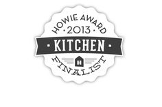 Top kitchen plans of 2013