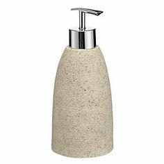 Sorry Garden Bathroombathroom Ideoap Dispensers