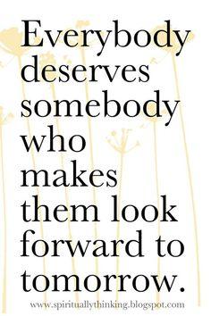 Most definitely! :-)