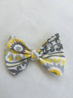 This item is unavailable Toddler Hair Bows, Girl Hair Bows, Baby Hair Clips, Baby Headbands, Fabric Hair Bows, Birthday Hair, Flower Girl Hairstyles, Boutique Hair Bows, Baby Bows
