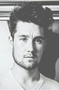 Gorgeous man, with the voice of an angel! DAN SMITH #dansmith #Bastille