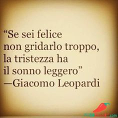 Immagini Belle Di Buongiorno - Pocopagare.com Good Morning Picture, Morning Pictures, Peace Quotes, Wise Quotes, For You Song, Aspirin, Look In The Mirror, Good Advice, Beautiful Words