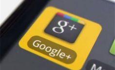 Google  + sbalordisce con i suoi numeri da primato