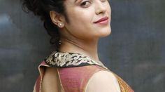 actress piaa bajpai photos – pia bajpai images – hot piaa bajpai pics stills
