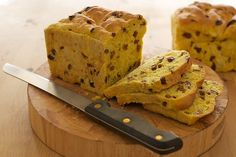 This Saffron Cake Recipe from is our grandmother's traditional Cornish recipe. Make and baked in Looe, we thought you'd like to try our Saffron Cake recipe yourself. Saffron Cake, Baking Recipes, Cake Recipes, British Pudding, Saffron Recipes, Medieval Recipes, English Food, English Sweets, Cream Tea