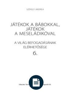 jatek_babokkal