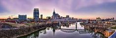 The 9 Best Hotels in Nashville
