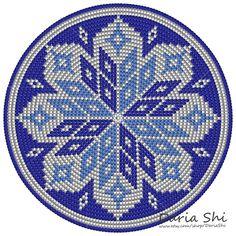 ideas for crochet bag wayuu pattern Crochet Handbags, Crochet Purses, Crochet Bags, Purse Patterns, Stitch Patterns, Mochila Crochet, Tapestry Crochet Patterns, Crochet Shell Stitch, Tapestry Bag