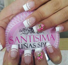 Nail Art, Nails, Diana, Beauty, Work Nails, Decorations, Gold Nail Art, Nail Art Designs, Glue On Nails