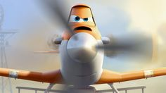 PLANES: THE REVIEW http://saltypopcorn.com.au/reviews/planes/ My less than excited bleh review of the plagiarised CARS with WINGS is up now. Fun day with Brooke Orr and the munchkins and big thanks to Disney for the family screening invite but m'eh. This is only for kids under 10, oh and Brooke, she loved it :)