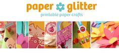 http://paperglitter.blogspot.fr/