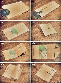 No CD case? No problem. #DIY http://twitter.yfrog.com/mnz89voj