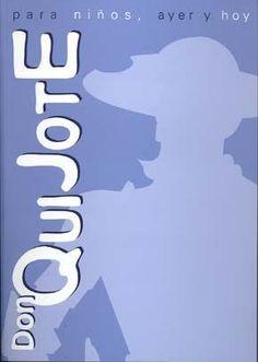 Publicación editada con motivo de la presencia de España como País Invitado de Honor en la 42ª Feria del Libro Infantil de Bolonia. Se trata de una muestra en la que figuran más de 150 títulos de Don Quijote de la Mancha, incluyendo la primera adaptación para niños, de 1856, y la primera edición ilustrada, de 1870, ambas pertenecientes a la Biblioteca Nacional.