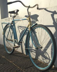 #Bicicleta Tammer Husqvarna. https://www.arcar.org/fiets-tammer-husqvarna-86405