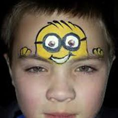 Face Painting on Boy.jpg (300×300)