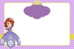 http://montandoaminhafesta.blogspot.com.br/2013/07/princesa-sofia-disney.html