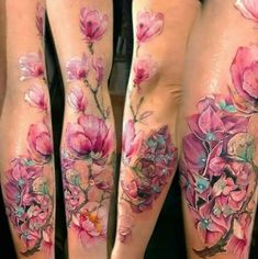 55 Ideas for drawing tattoo peony water colors The post 55 Ideas for drawing tattoo peony water colors appeared first on Woman Casual - Tattoos And Body Art Cover Up Tattoos, New Tattoos, Body Art Tattoos, Tattoo Drawings, Sleeve Tattoos, Tatoos, Fake Tattoos, Pretty Tattoos, Beautiful Tattoos