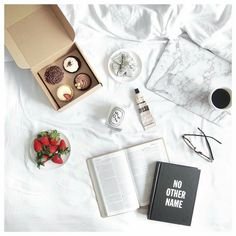 Pinterest : mathildevttx