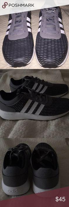 Adidas ultraboost uncaged corriendo calzado blanco / blanco INK / CORE