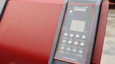 TT-1.6 R Series New Print, Heating Systems, Design