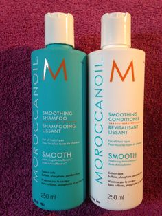 Moroccanoil's nutrient-rich, antioxidant infused formulas are made with the highest quality, authentic ingredients.