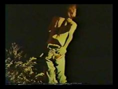 Iggy Pop & The Stooges - 1970 (Goose Lake 1970)
